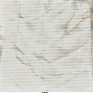 Brouillon papier