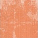 {Cart&Graph}Textile adhésif MILLI 30x30 cm - Fabric's