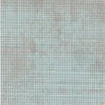 {Cart&Graph}Textile adhésif TRAME 30x30 cm - Fabric's