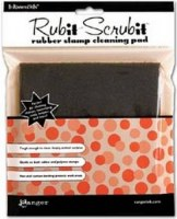 Rubit Scrubit