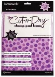 Cut'n dry