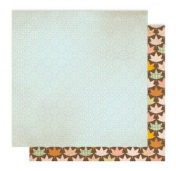 {Autumn press}Bundle - Studio calico