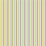 {Fil&Bulle}Textile adhésif LIGNES 30x30 cm - Fabric's