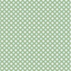 {Fil&Bulle}Textile adhésif MOTIF 30x30 cm - Fabric's