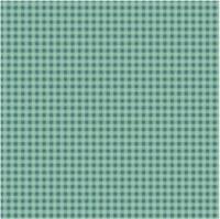 {Jodie&Chico}Textile adhésif Vichy 30x30 cm - Fabric's
