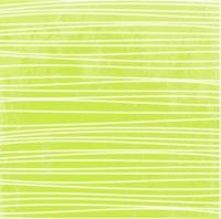 {Jodie&Chico}Textile adhésif Lignes 30x30 cm - Fabric's