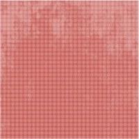 {Jodie&Chico}Textile adhésif Pois 30x30 cm - Fabric's