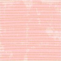 {Jodie&Chico}Textile adhésif Coquette 30x30 cm - Fabric's