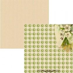 Pure n°5 - Lorelaï design