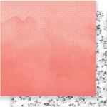 C'est la vie #3 - Pink paislee