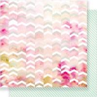 C'est la vie #11 - Pink paislee
