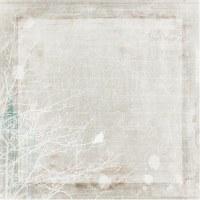 Winter time 01 - Studio 75