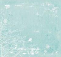 Winter time 05 - Studio 75