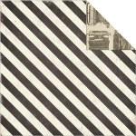 {DIY Shop}Design - Crate paper