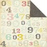 {DIY Shop}Project - Crate paper