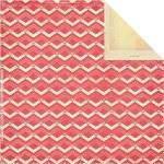 {DIY Shop}Crafty - Crate paper