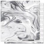 {Version originale}Marble - Les ateliers de Karine