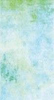 Summer & late 04 - 17 x 30 cm - Studio 75