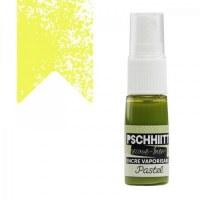 Encre en spray PSCHHIITT n°895 SONGE D'ETE - Kesi'art