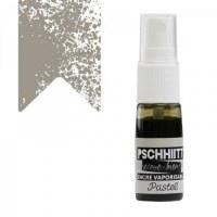 Encre en spray PSCHHIITT n°905 VOILE DE BRUME - Kesi'art