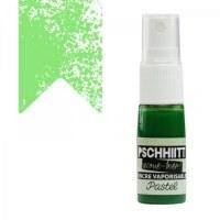 Encre en spray PSCHHIITT n°945 ALOHA - Kesi'art