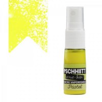 Encre en spray PSCHHIITT n°955 MUST HAVE - Kesi'art