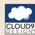 Cloud 9 Design