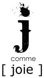 Tampon bois J COMME JOIE - Evanescence design