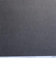 Papier CHOCOLAT EXTRA NOIR NATUREL - Infocréa