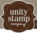 Unity stamp