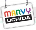 Marvy Uchida