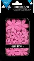 Fleurs Floripetal MAGNOLIA - Florilèges