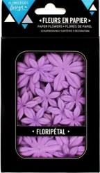 Fleurs Floripetal AMETHYSTE - Florilèges