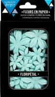 Fleurs Floripetal CELADON - Florilèges