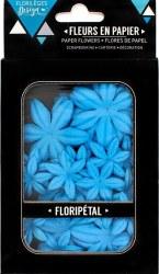 Fleurs Floripetal CELESTE - Florilèges