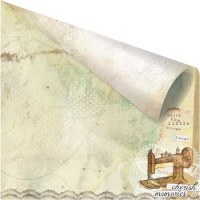 {Life time}Quilter - Prima