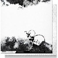 Les techniques N&B - Feuille 3 - L'encre et l'image