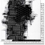 Les techniques N&B - Feuille 4 - L'encre et l'image