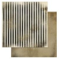 {Love games}Stripe - Glitz design