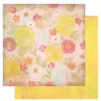 {Afternoon muse}Floral - Glitz design