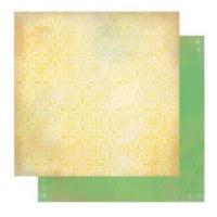 {Afternoon muse}Block - Glitz design