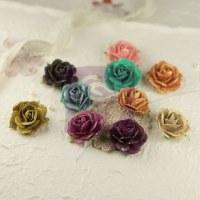 Fleurs SUGAR BLOOMS MELODY - Prima