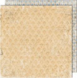 {Vintage summer basics}1915 - Maja design