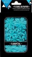 Fleurs Floripetal MERS DU SUD - Florilèges