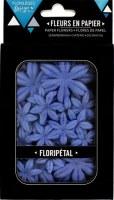 Fleurs Floripetal OUTREMER - Florilèges