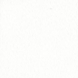 Bazzill WHITE/OP