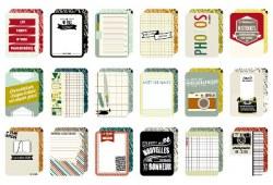 {Edito}Kesi'cards 3*4 - Kesi'art