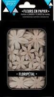Fleurs Floripetal FIL DE LIN - Florilèges