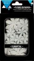 Fleurs Floripetal PERLE - Florilèges