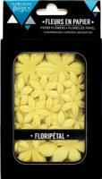 Fleurs Floripetal BRIN DE PAILLE - Florilèges